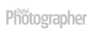 Digital Photographer Magazine Navy Studios