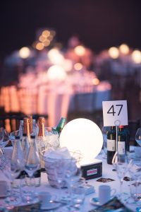 corporate-event-photographer-london-navy-studios-1-30